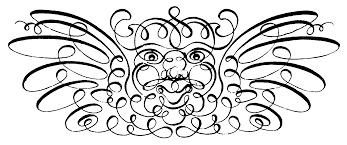 100 mardi gras masks coloring pages mardi gras masquerade masks