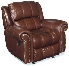 furniture u0026 rug classy glider recliner for home furniture idea
