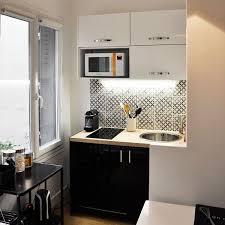 cuisine 3m2 amenagement cuisine design appartement darty dukec me