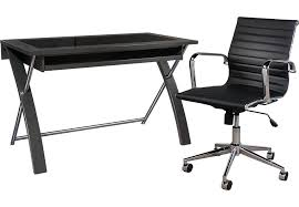 adjustable height student desk and chair with black pedestal frame desk and chair computer desk and chair ashland executive set cherry