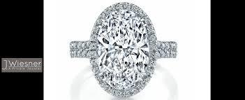 engagement rings san diego custom engagement rings san diego vintage engagement rings