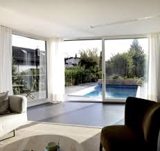 pool house interior designs home design great fresh to pool house
