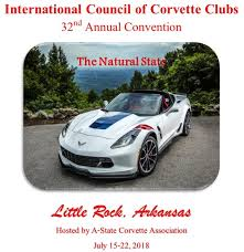 national council of corvette clubs 2018 convention logo ver2 jpg