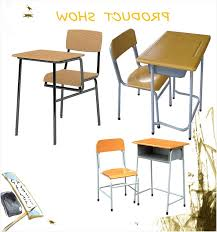 student desk and chair set get ecr4kids classroom package 20