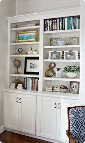 Office Shelf Decorating Ideas Best 25 Shelving Decor Ideas On Pinterest Floating Shelf Decor