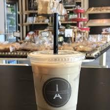 paris morning bakery 833 photos u0026 267 reviews coffee u0026 tea