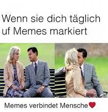 Uf Memes - 25 best memes about uf memes uf memes