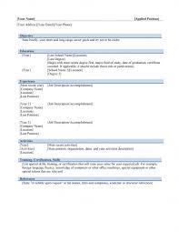 Sample Nurse Manager Resume by Nurse Supervisor Resume Resume Sales Director Cover Letter Sample
