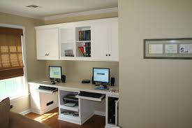 Home Office Wall by Home Office Wall Cabinets Winafrica