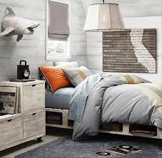 appealing modern bedroom ideas for funboys myohomes