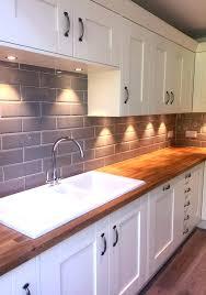 cream kitchen tile ideas pictures of kitchen tiles the best kitchen wall tiles ideas on cream