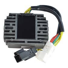 honda cbr catalog voltage regulator rectifier honda cbr 1000 rr 2004 2007 cï