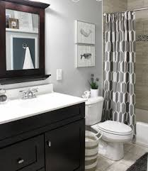 colors to paint a bathroom innovative home design
