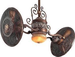 3 head ceiling fan 3 head ceiling fan bronze finish 3 head ceiling fan a picture turbo