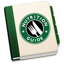 starbucks app android nutrition guide for starbucks app for pc windows 10 8 7