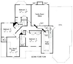 first floor master bedroom floor plans 1st floor master house plans bedroom excellent house plans with