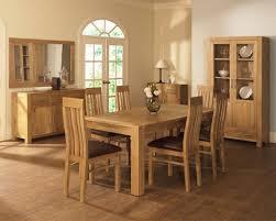 enchanting light oak dining room sets photos 3d house designs best solid oak dining room set ideas home design ideas vleck us
