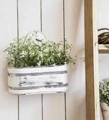flower pots planters online buy garden pots for plants in india