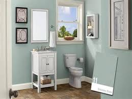 Bathroom Paint Type Bathroom Best Paint For Bathroom Bathrooms Remodeling