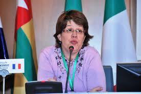 chambre nationale des huissiers de justice algerie chambre nationale des huissiers de justice algerie 5 1er forum