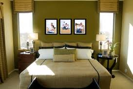bedroom furniture layout optimize your small design hgtv
