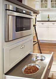 Cooking Islands For Kitchens Top 25 Best Microwave Drawer Ideas On Pinterest Purple Storage