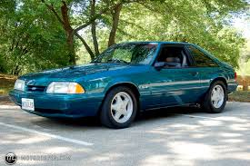 1993 mustang lx 1993 ford mustang lx id 22971