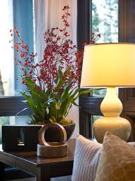 Homes Pictures by Home Staging Tips For Fall Hgtv
