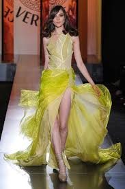 111 best matric dance dresses images on pinterest matric dance