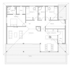 16x24 house plans cabin floor luxury new modern small log best small home floor plans new small house plans lovely s s media