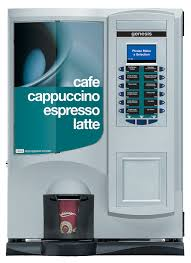 Table Top Vending Machine by All Products Vending Machines U2014 Crane Merchandising Systems