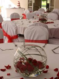 diy wedding centerpiece ideas diy wedding centerpieces ideas for creating your own