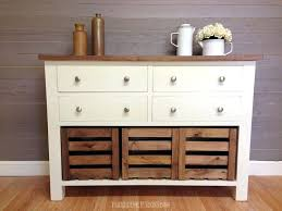kitchen sideboard ideas kitchen sideboards best sideboards for sale ideas on small sideboard