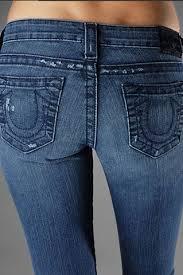 black friday true religion black friday true religion pants uk true religion jeans for