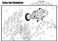 aquarium coloring page snapshot image of find a fish word search puzzle u2026 reading culb
