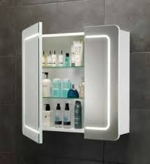 cheap mirrored bathroom cabinets bathroom cabinet mirror replacement home care tc