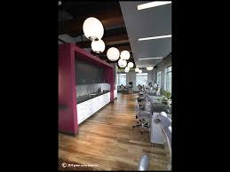 home design solutions inc michael d dds washington dc green curve studio inc