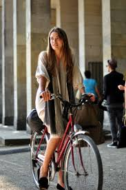 the cyclechic blog cyclechic 720 best bicycle chic images on pinterest bicycle cycle