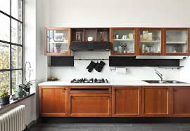 glass kitchen cabinet doors only 7 low cost alternatives to the cabinet door home stratosphere
