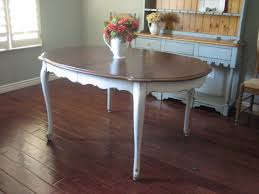 French Provincial Dining Table Dining Tables French Dining Room French Country Dining Furniture