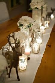 table top decoration ideas festive tabletop ideas for entertaining home bunch