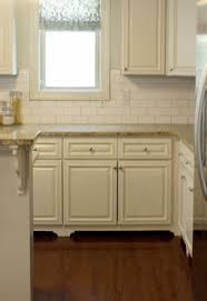 Kitchen Cabinet Diy by A Total Diy Kitchen Redo In The Same Footprint Plywood Siding