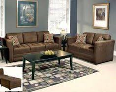 American Freight Living Room Furniture 7 Living Room Set Visionexchange Co