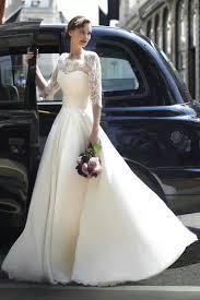 1116 Best Vintage Wedding Dresses Images On Pinterest Vintage Classic Wedding Dresses From Top Designers Classic Weddings