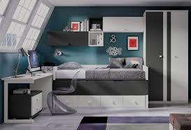 chambre avec clic clac nouveau chambre fille la redoute ou chambre ado fille avec clic clac