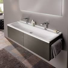 Ensuite Bathroom Furniture Xeno 2 Bathroom Furniture Search Keramag Design