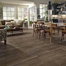 Autumn Oak Laminate Flooring Costco Laminate Floor Home Flooring Laminate Wood Plank Options