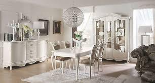 italienische esszimmer italienische esszimmermöbel innenarchitektur und möbel inspiration