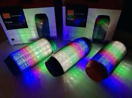 light up portable speaker light up bluetooth speaker guaranteed total disco light stereo