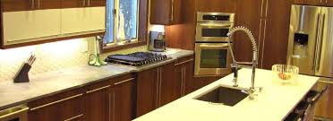 Cabinet Refacing Delaware Cabinet Refinishing Refacing Custom Cabinetry Kitchen